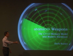 Herb sutter atomic weapons | Blog