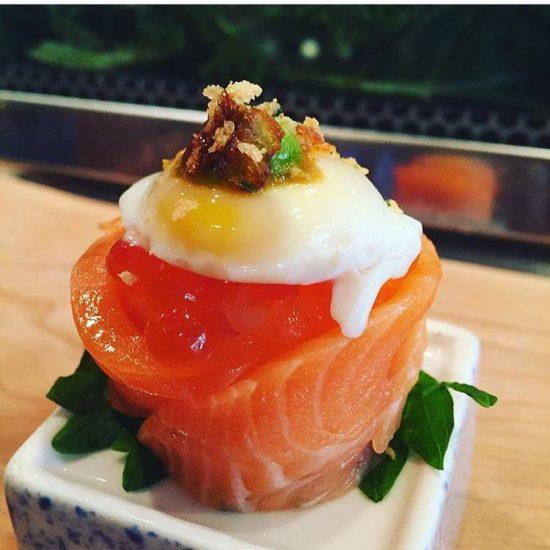591a1a61f1 Seki sushi chelsea | Blog