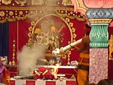Baglamukhi mantra in tamil   Blog