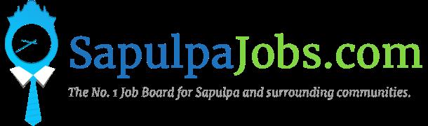 SapulpaJobs.com