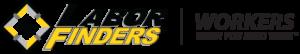 http://sapulpajobs.com/wp-content/uploads/job-manager-uploads/company_logo/2017/06/lf_logo_tag-300x54.png