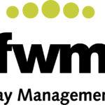 Fairway Management Inc.